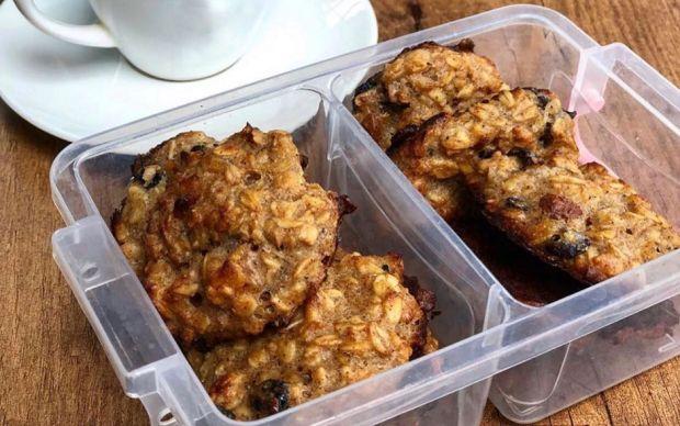 yulafli-kurabiye-3-tarifi-son
