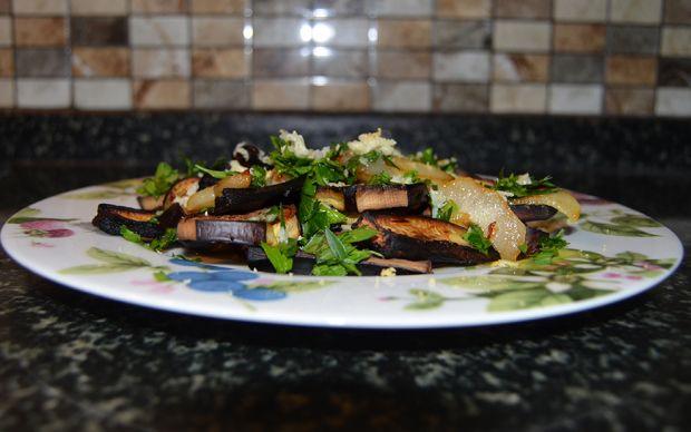armutlu-izgara-patlican-salatasi-tarifi