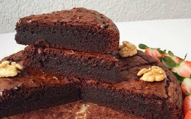 brownie-asligul