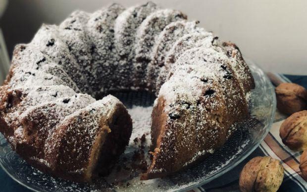 cikolata-kremali-kek-sweety