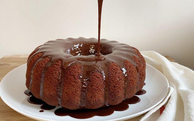 cikolatali-sutlu-islak-kek-tarifi