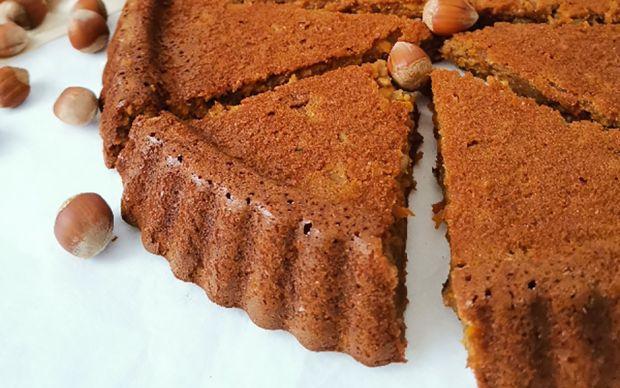 havuclu-tarcinli-kek-2-tarifi