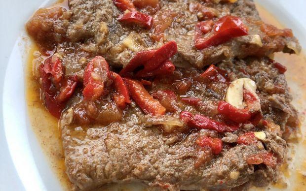 soslu-biftek-onecikan-ayse
