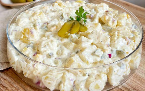 soslu-patates-salatasi-aslii