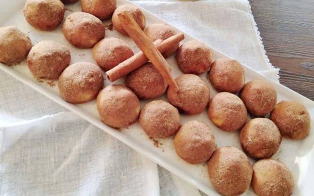 tarcinli-findikli-kurabiye-tarifi