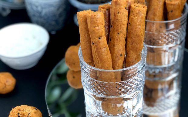 tuzlu-kurabiye-4-tarifi