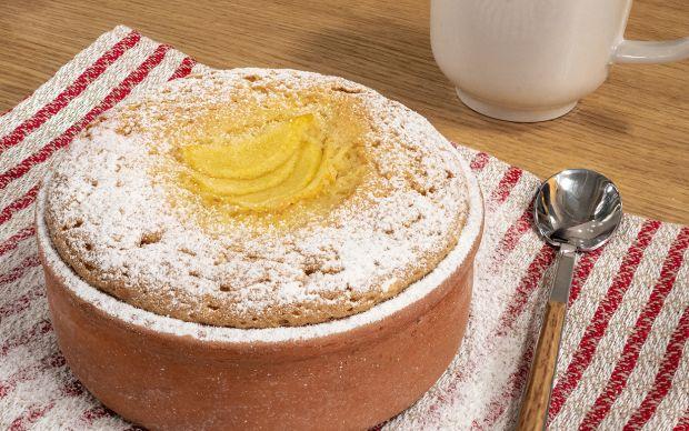 bby-guvecte-elmali-kek-yemekcom