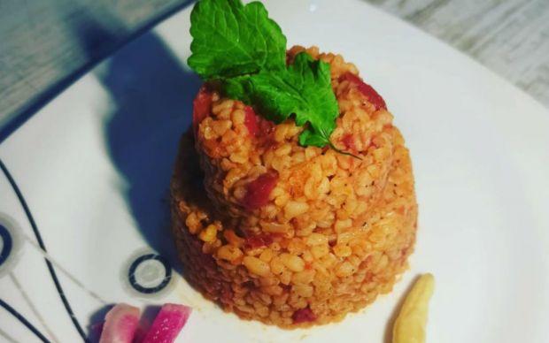 domatesli-bulgur-pilavi-2-tarifi