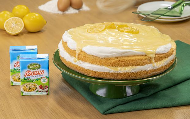 limonlu-kremali-pasta-sutas-yemekcom