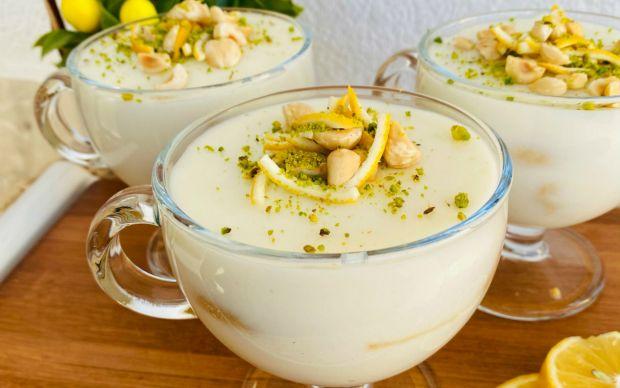 limonlu-tiramisu-birsen