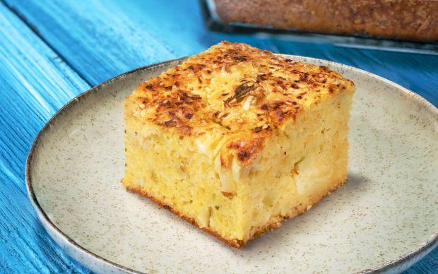 https://yemek.com/tarif/peynirli-macir-boregi/   Peynirli Macır Böreği Tarifi