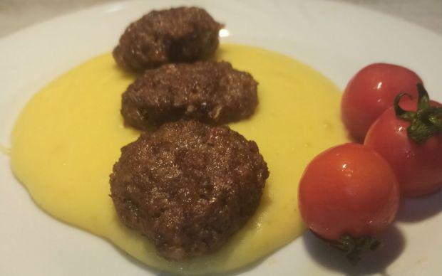 patates-puresi-ve-sucuk-kofte-tarifi