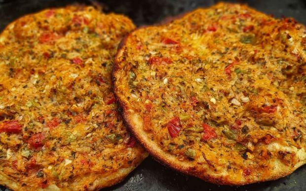 yoresel-patates-boregi-tarifi
