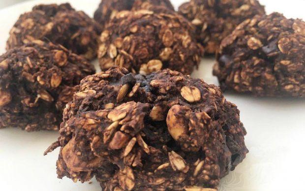 yulafli-diyet-kurabiye-duygu