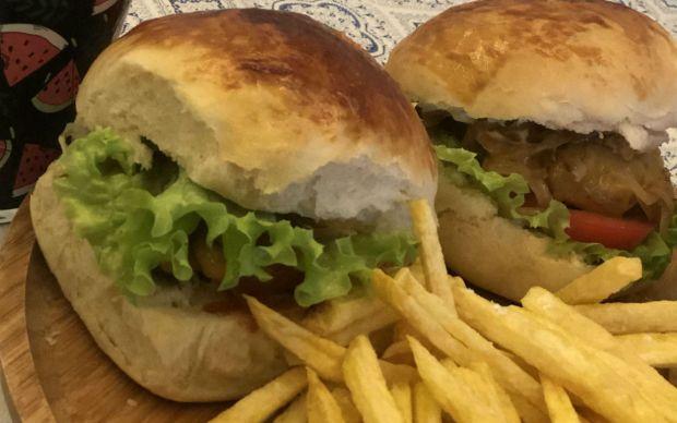 anne-hamburgeri-dnd