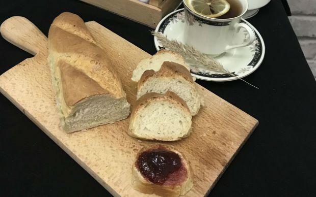 baget-ekmek-tarifi