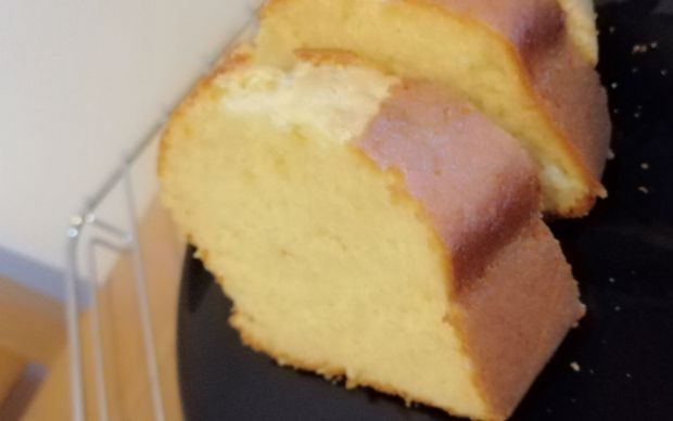 baton-limonlu-kek-emine