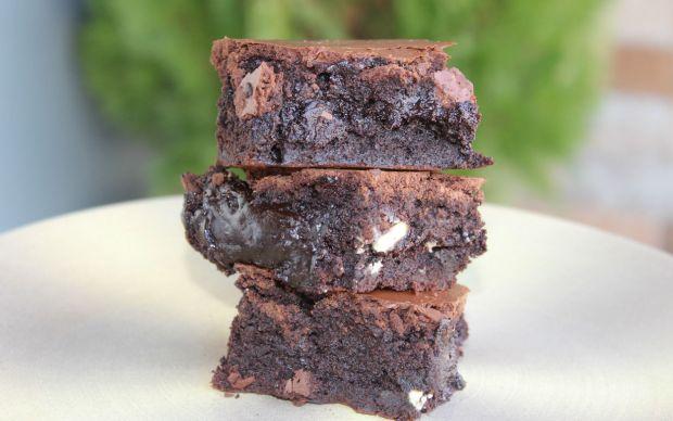 brownie-anilar