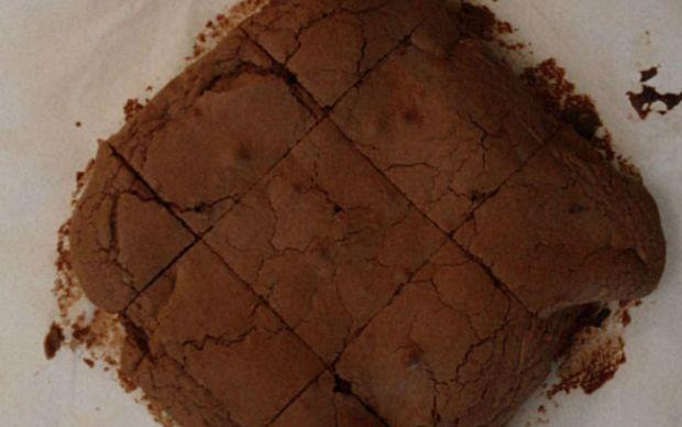 brownie-kek-tarifi