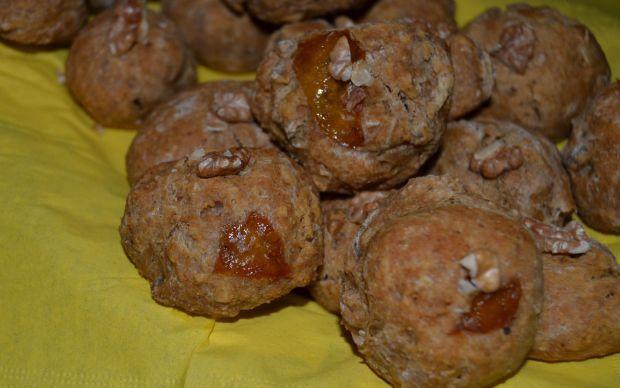 cennet-hurmali-cevizli-kurabiye