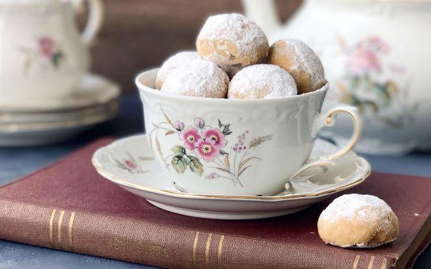 damla-sakizli-kurabiye-fitmimar