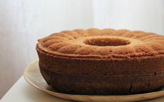 findikli-kek-bakery