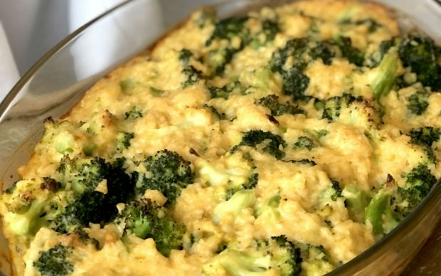 firinda-peynirli-brokoli-cookit