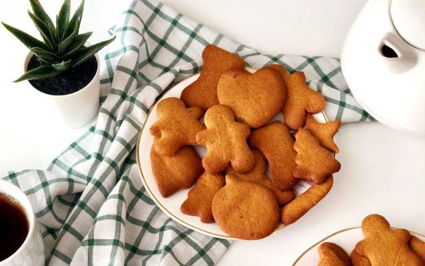 gingerbread-happy