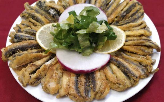 hamsi-tava-gastronom