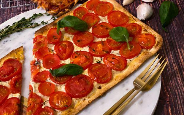 ince-pizza-tarifi