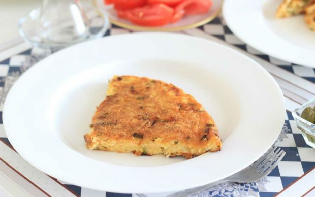 kahvaltilik-patates-boregi-zehra