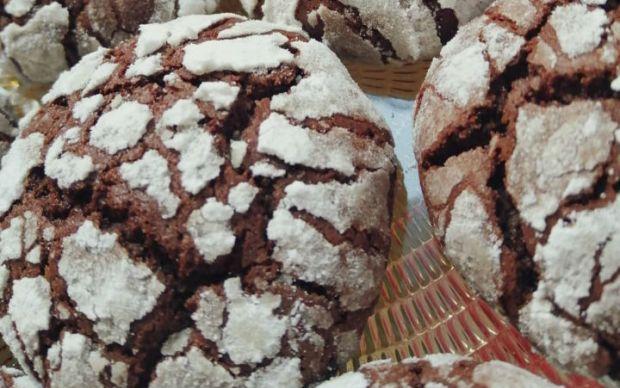 kakaolu-catlak-kurabiye-3-tarifi