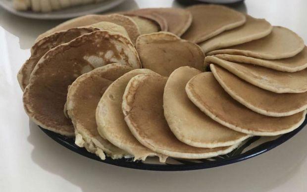 kolay-pancake-melolifes