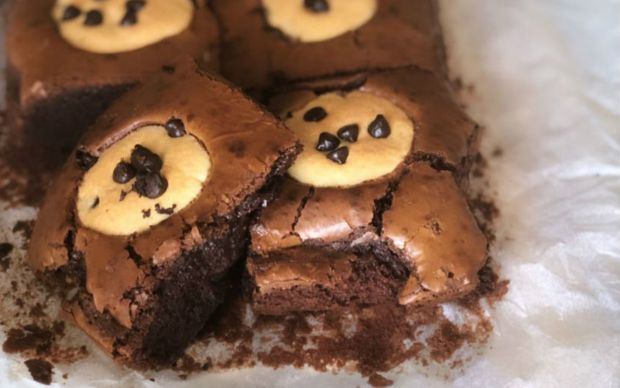 kurabiyeli-brownie-tarifi-one-cikan-kasim-2020