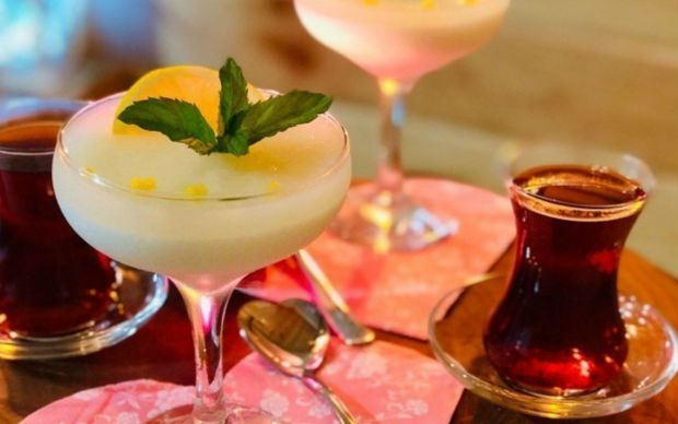 limonlu-pratik-muhallebi-tarifi