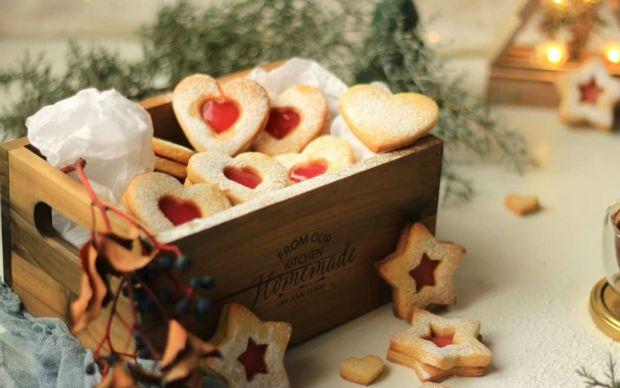 linzer-kurabiyesi-tarifi