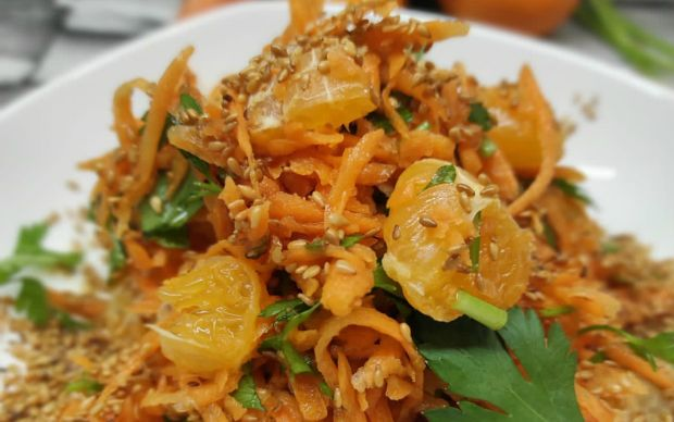 mandalinali-havuc-salatasi-editor