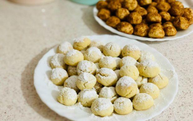 misket-kurabiye-editorr