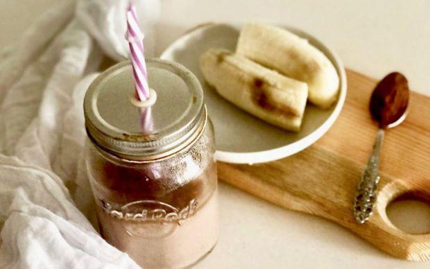 muzlu-kakaolu-smoothie-happy