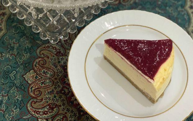 new-york-cheesecake-tarifi