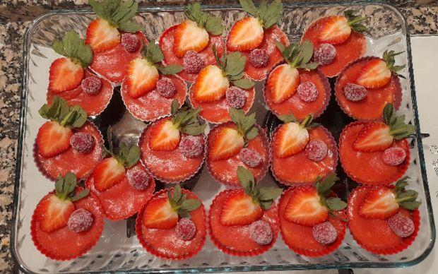porsiyonluk-kolay-cheesecake-tugba