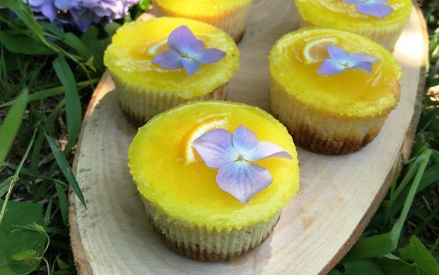 porsiyonluk-limonlu-cheesecake-tarifi