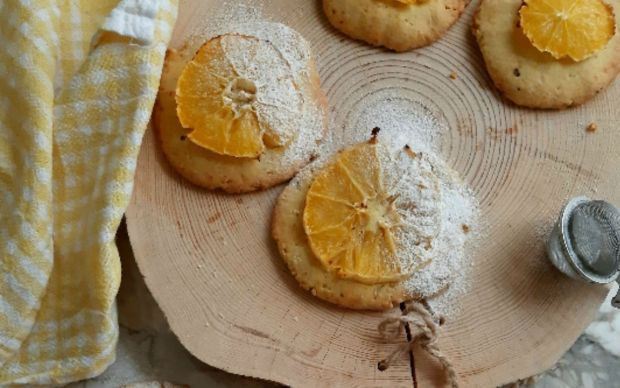 portakalli-kurabiye-tarifi-son