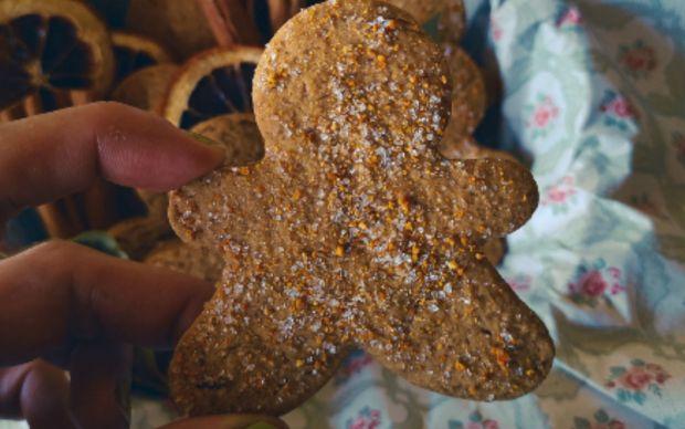 portakalli-zencefilli-kurabiye-tarifi