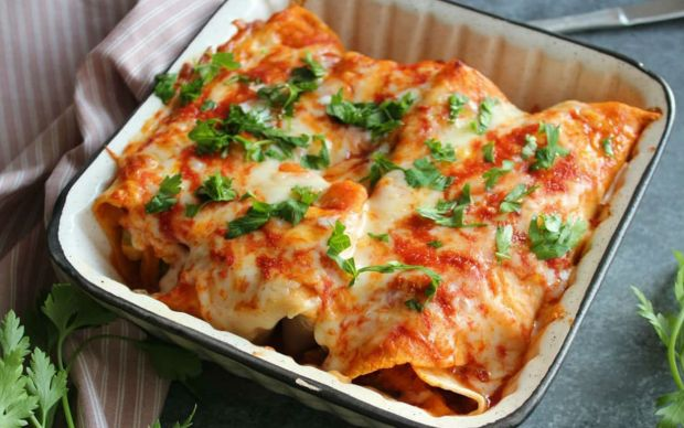 pratik-enchiladas-tarifi