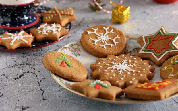 https://yemek.com/tarif/rafine-sekersiz-gingerbread-kurabiye/ | Rafine Şekersiz Gingerbread Kurabiye Tarifi