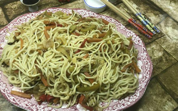sebzeli-noodle-tarifi