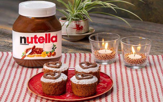 sevgililer-gunu-cikolatali-muffin-yeni-crop