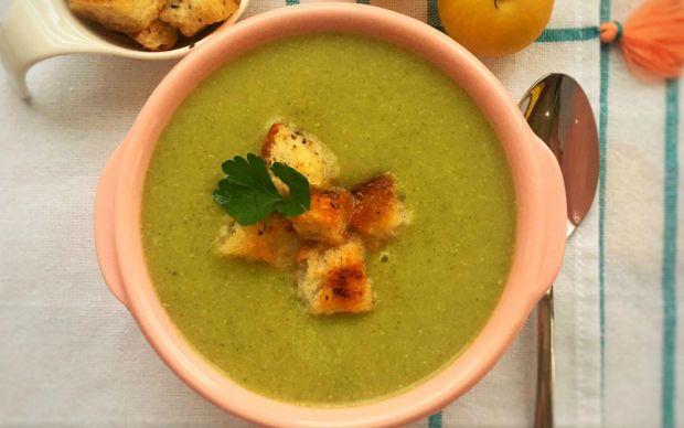 sutlu-brokoli-corbasi-duygu