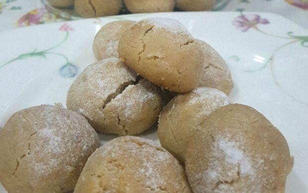 tahinli-cevizli-kurabiye-tarifi